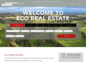 Eco.com.au