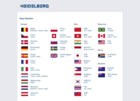 eco.heidelberg.com