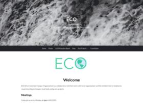 eco.truman.edu