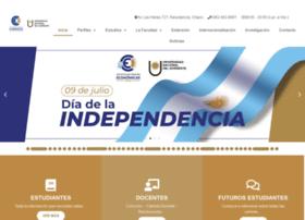 eco.unne.edu.ar