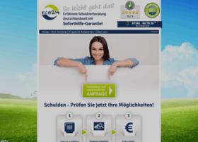 eco24.de