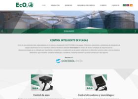 eco2argentina.com.ar