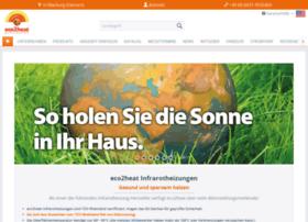 eco2heat.com
