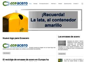 ecoacero.com