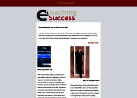ecoachingsuccess.com