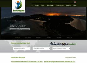 ecoadventures.com.br