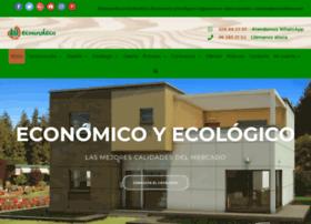 ecoandeco.com
