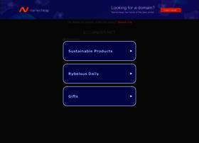 ecoandes.net