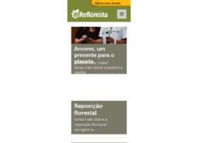 ecoarflorestal.org.br
