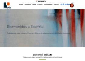 ecoarte.org