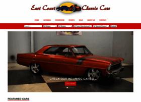 ecoastcc.com