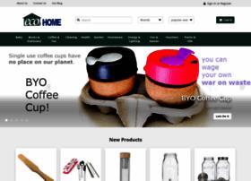 ecoathome.com.au