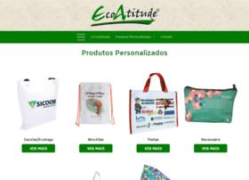 ecoatitude.com.br