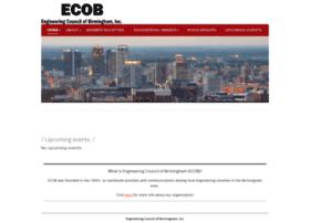 ecob.wildapricot.org