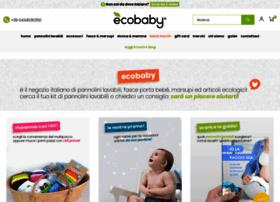 ecobaby.it