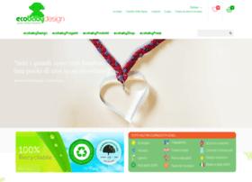 ecobabydesign.com