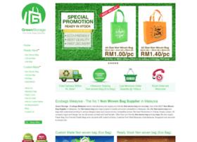 ecobags.com.my