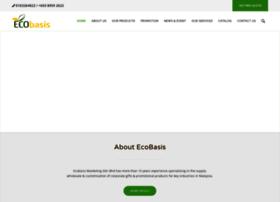 ecobasis.com.my