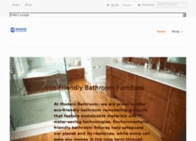 ecobathroom.homeclout.com