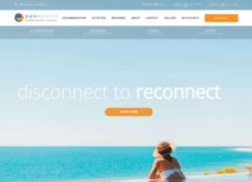 ecobeach.com.au