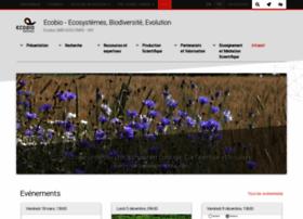 ecobio.univ-rennes1.fr