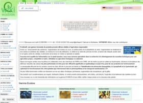 ecobios.net