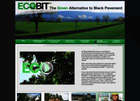 ecobit.com