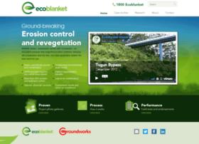 ecoblanket.com.au