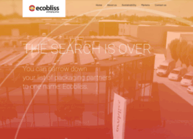 ecobliss.com