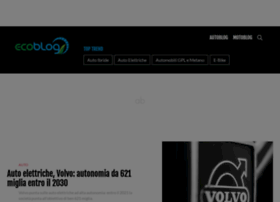 ecoblog.it