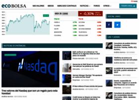 ecobolsa.com