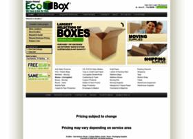 ecobox.com