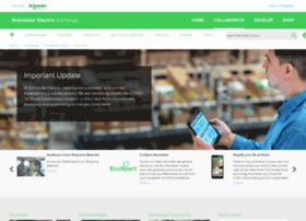 ecobuilding.schneider-electric.com