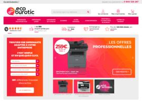 ecoburotic.com