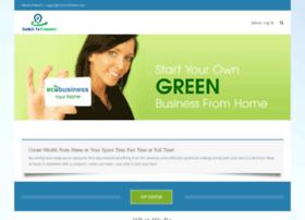 ecobusiness.com
