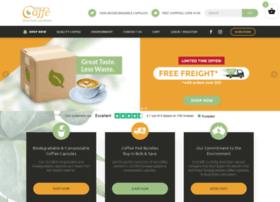 ecocaffe.com.au