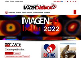 ecocardio.com