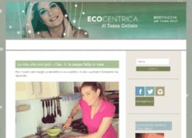 ecocentrica.tv