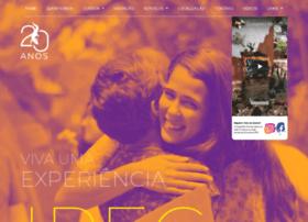 ecocentro.org