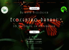 ecocentrodanaus.com