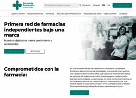 ecoceutics.com