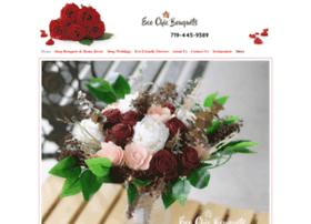 ecochicbouquets.com