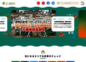 ecochil.net