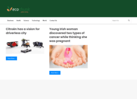 ecochunk.com