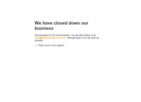 ecocityhydroponics.com