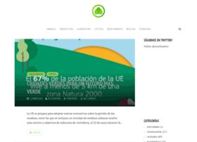 ecoclimatico.com