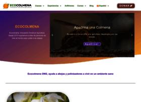 ecocolmena.com