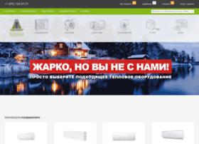 ecocomfort.ru