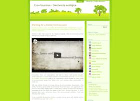 ecoconscious.wordpress.com