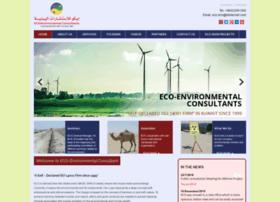 ecoconsultants.biz